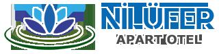 nilufer-apart-logo2
