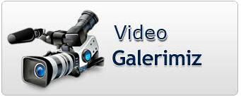 video-galeri