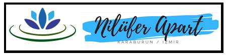 nilufer-apart-logo-1