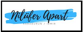 nilufer-apart-logo-11